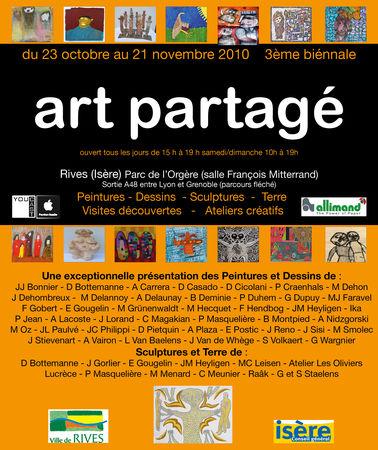 INVIT_ART_PARTAGE_2010_INTERNET