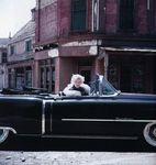 1954_04_LA_BC_BlackCoat_01a