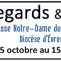 Regards & vie n°149