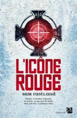 l'icone rouge