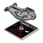 star-wars-x-wing-yt-2400-freighter-expansion-pack-p2656-3678_medium