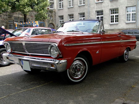 FORD_Falcon_Futura_Convertible___1965__3_