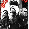 79. sons of anarchy saison 4