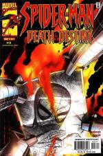 spiderman death & destiny 03