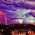 orage 090614 10
