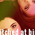 Saison 6 – épisode 10 : switched at birth