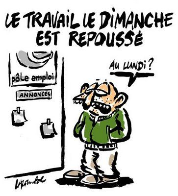 travail_dimanch_lacombe_100109_i