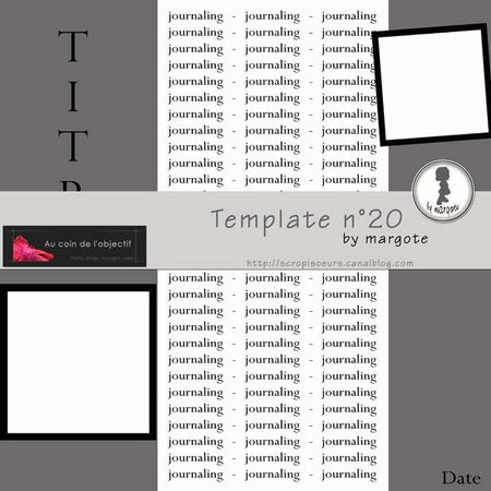 Preview_Template_n_20_by_margote