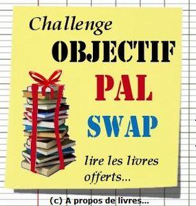 logo_challenge_obj_pal_swap