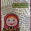 n° 714, Dasvidania! (Copier)