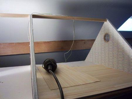 l_installation__lectrique_du_grenier__18_02_2011