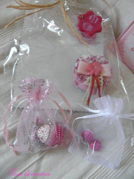Cadeau Emilie 1