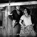 In old arizona (1929) d'irving cummings et raoul walsh