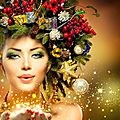 Beauty advent calendar !