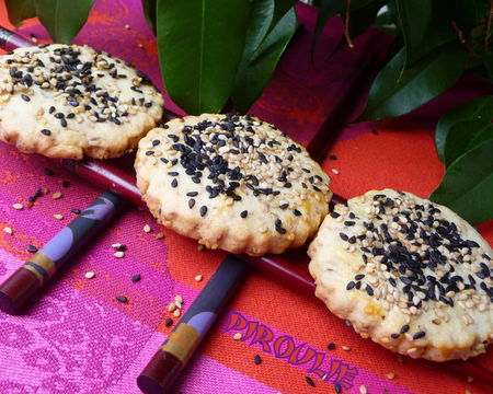 biscuits_chinois__3_