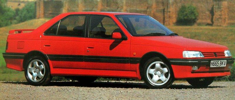 1989-peugeot-405-mi-16