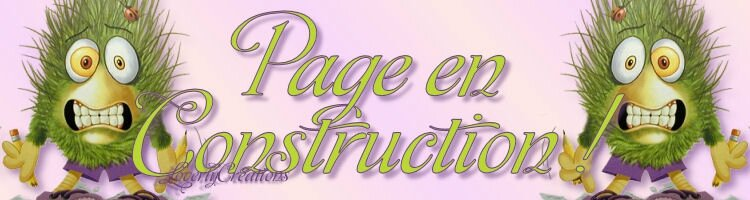 PageEnConstuction%LoverlyCreations2012