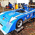 Chevron B26 spider_03 - 1974 [UK] HL_GF