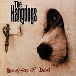 beware_of_dog
