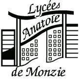 LyceeMonziBazas