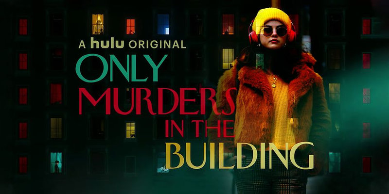 only-murders-in-building