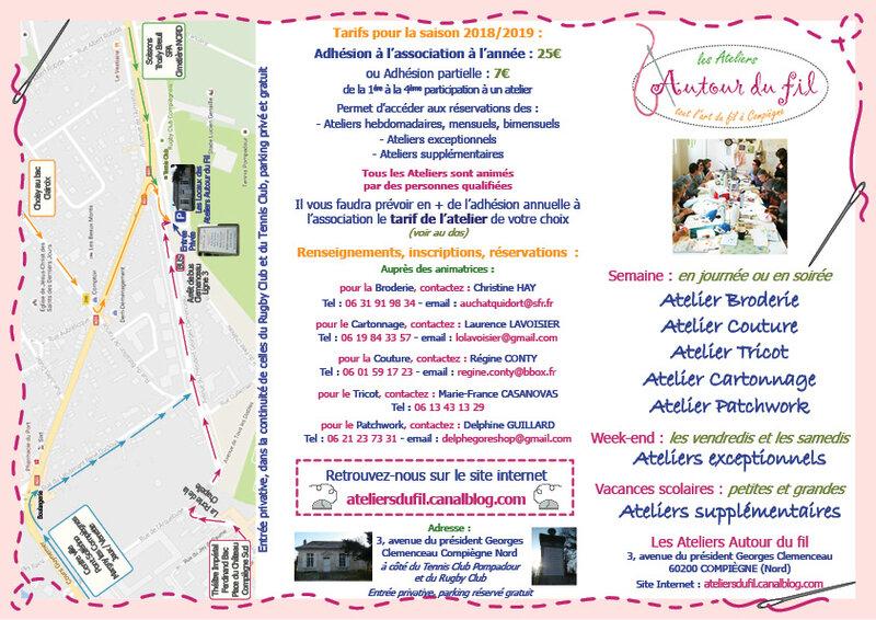 atelier-autour-du-fil-deplian-2018-2019-recto