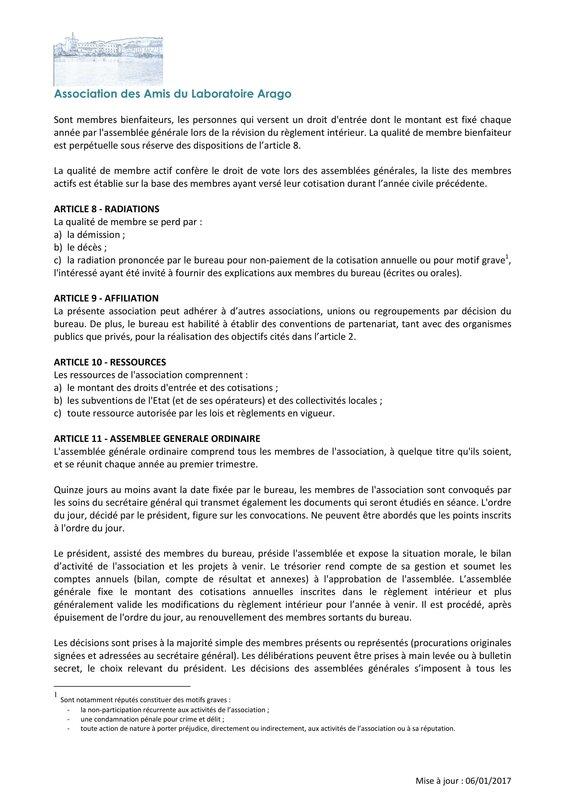 Nouveaux statuts AALA 2017-signés]-2