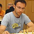 Ollioules 2007 (40) Karoly Olah