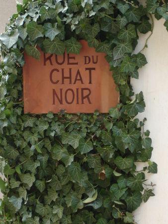 village_de_VIENS_dans_le84_008