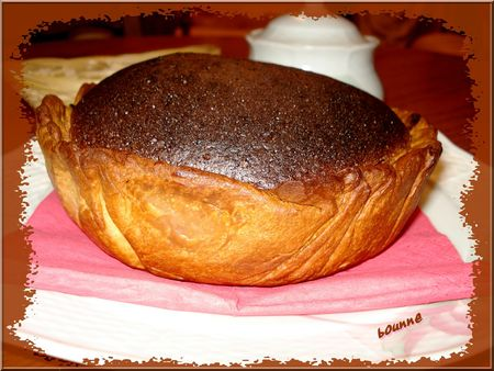tourteau fromager (2)