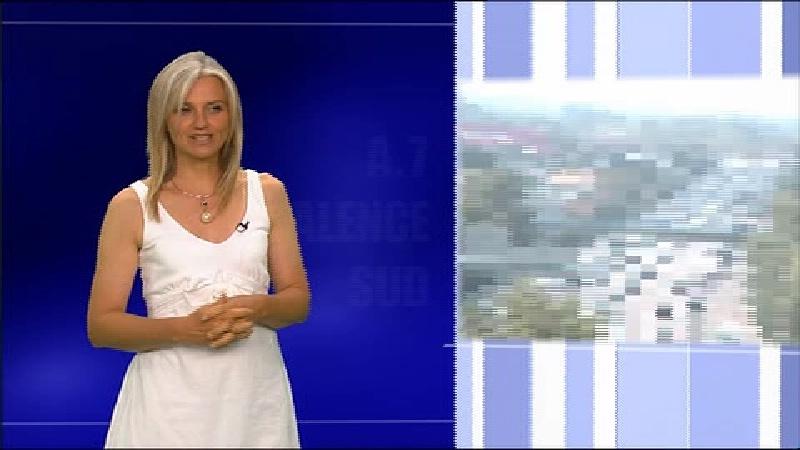 valeriemaurice03.2009_08_21