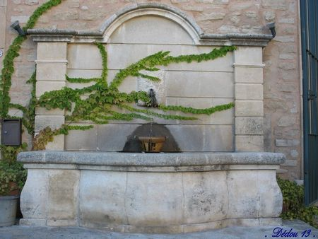 64_Photo_076_FONTAINE_PLACE_DU_VIEUX_FOUR