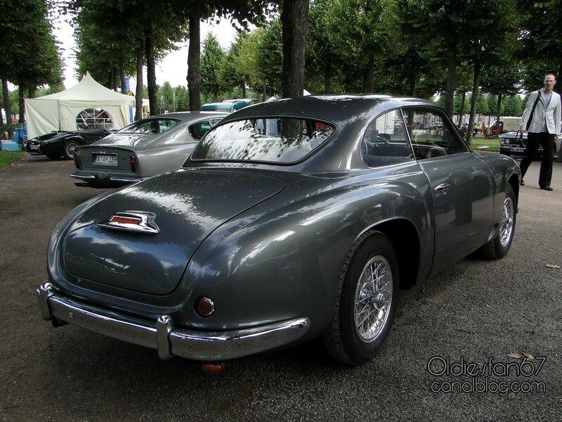 alfa-romeo-1900-cs-touring-1953-2