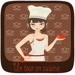 un-tour-en-cuisine-logo