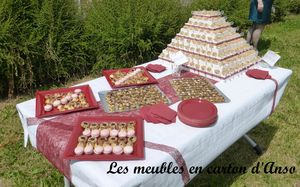 mariage laurine le 15 06 2013 070