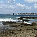estoril_04