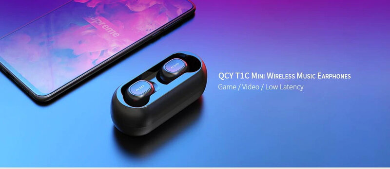 QCY-T1C-Mini-Wireless-Earphones-1