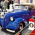 CGE Tudor electrique_05 - 1941 [F] HL_GF