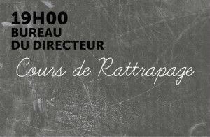 COURS-DE-RATTRAPAGE-300x196