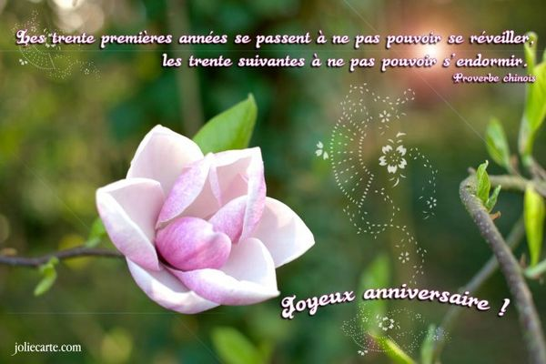 anniversaire-proverbe-chinois