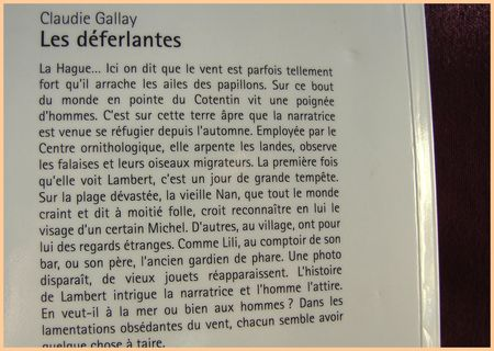 deferlantes1