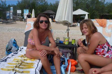 juin_2011_105