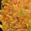 Kimchi & porc, le couple d'enfer fait des plats faciles et plébiscités (1)