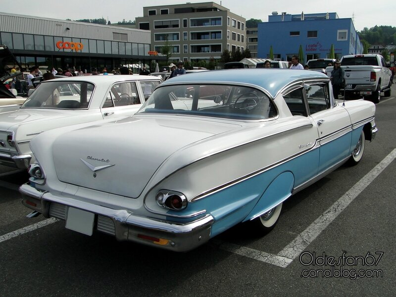chevrolet-biscayne-2door-1958-02