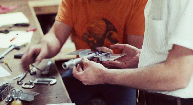 x-wing assembly 01