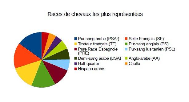 graphe_races