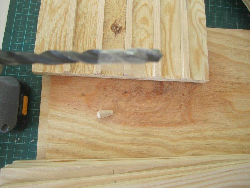 fabrication du cabinet de geometrie (5)