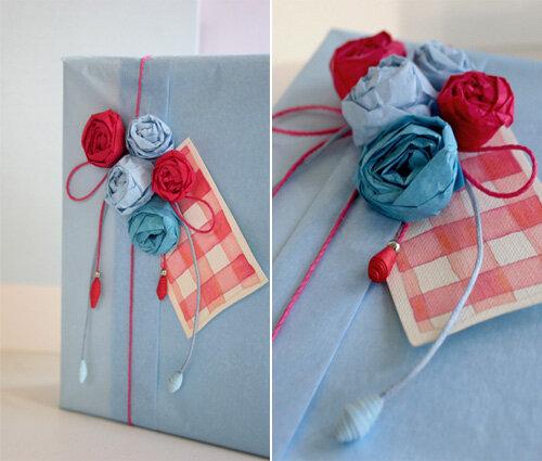 paquest_cadeaux_bleu_blanc_rouge