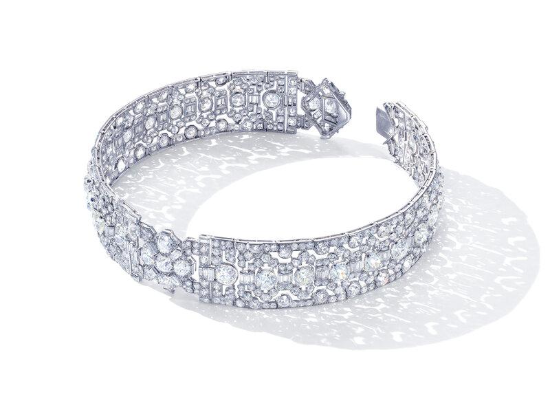 2019_GNV_17436_0245_002(superb_art_deco_diamond_bandeau_cartier)