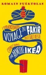 l-extraordinaire-voyage-du-fakir-qui-etait-reste-coince-dans-une-armoire-ikea